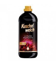 Kuschelweich Luxury Passion płyn do płukania 1L