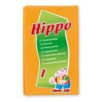 Hippo ścierka do podłogi 50x60cm