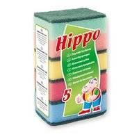Hippo zmywaki kuchenne a5