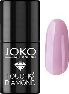 Joko Lakier żel Touch of Diamond 3