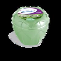 Kolorado Deo Fresh Zielona Herbata Odświeżacz powietrza