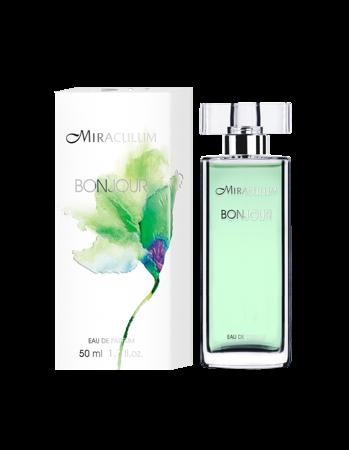 Miraculum Woda perfumowana Women Bonjour 50ml