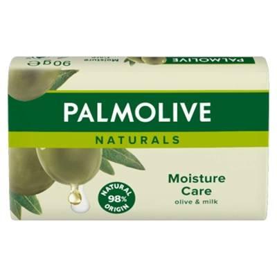 Palmolive Naturals OLIVE Mydło w kostce 90g